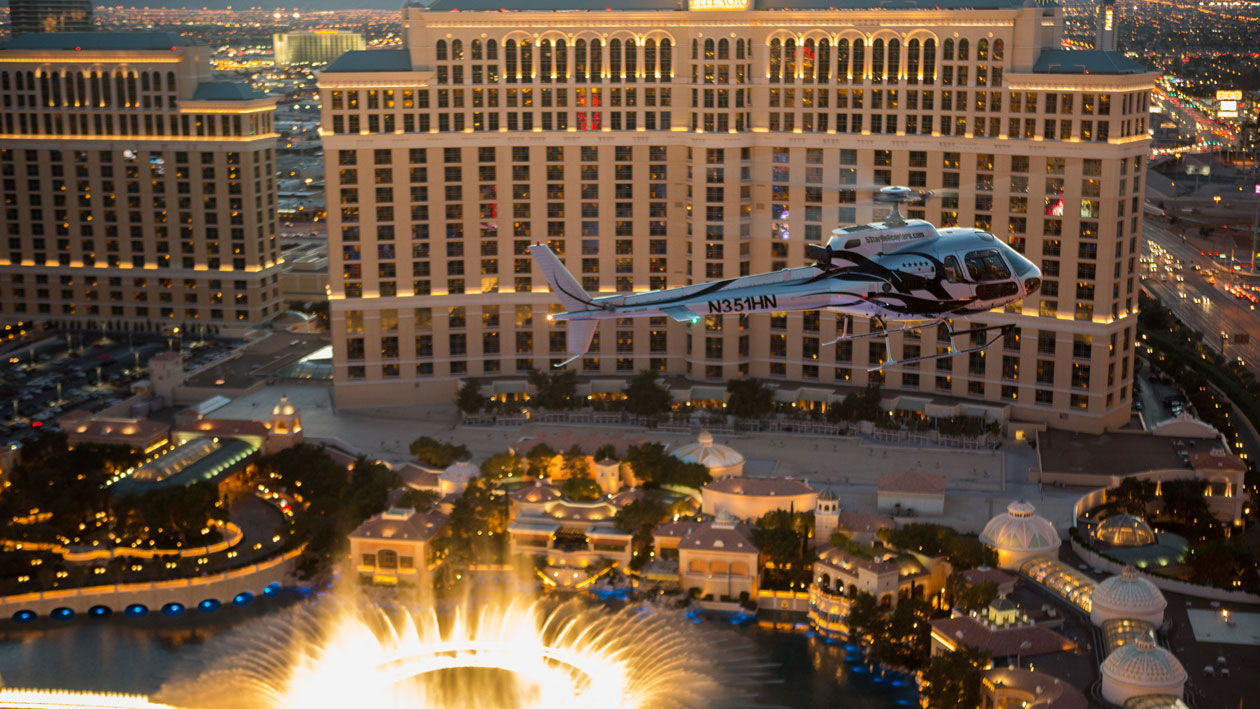 bellagio-fountains-aircraft-image