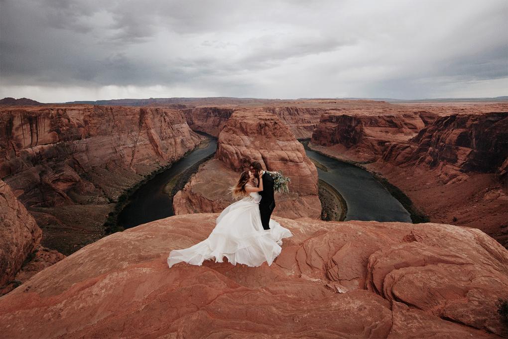 grand-canyon-wedding